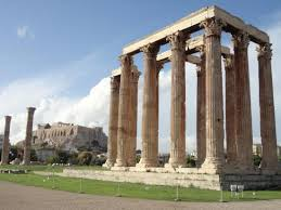 10 Fun things to do near the acropolis by Archaeologous