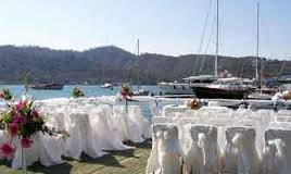 Archaeologous for your tours in Turkey for your wedding party